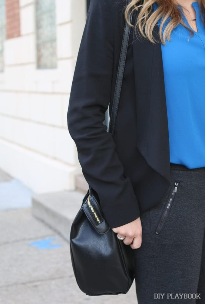 casey-work-pants