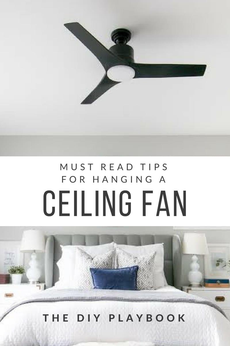 ceiling-fan-tips