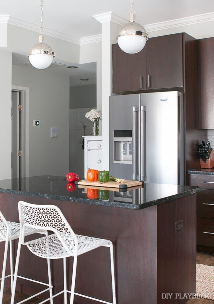 kitchen-new-maytag-fridge