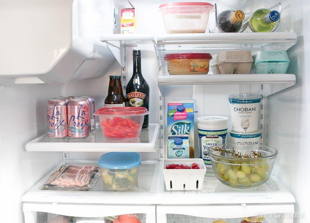 organized-maytag-refrigerator-1