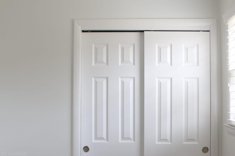 Closet_Door_before_horiztonal