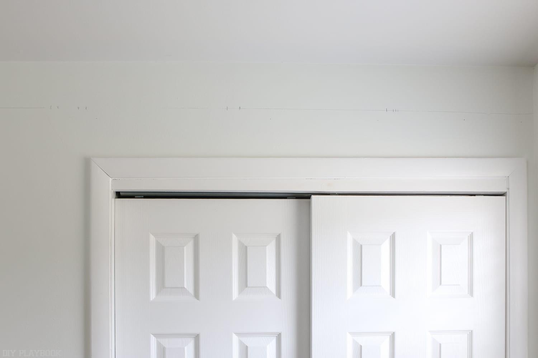 Closet_Door_progress_bbefore_attaching_header