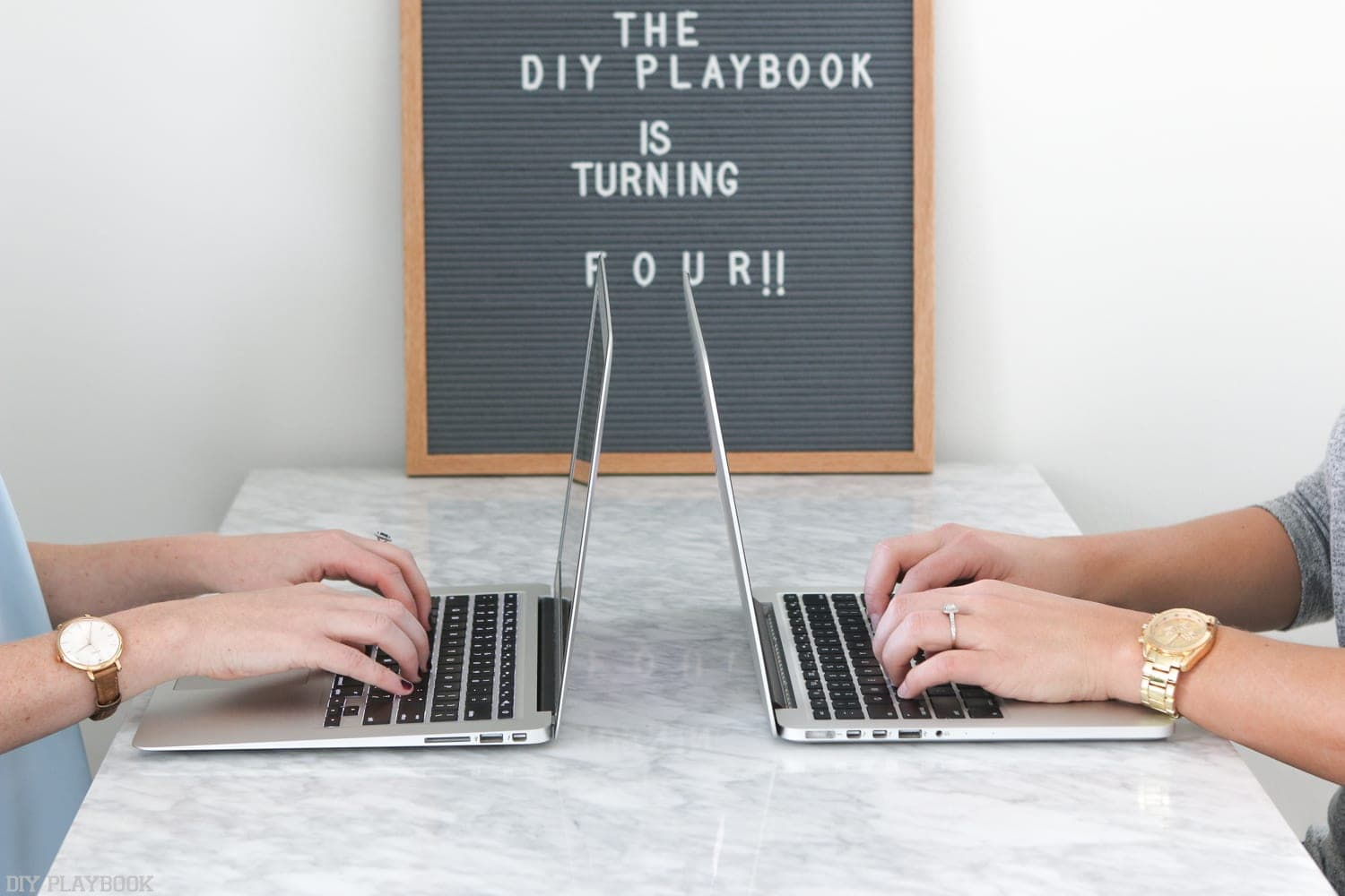 DIY_Playbook-4th-birthday-bridget-casey-3