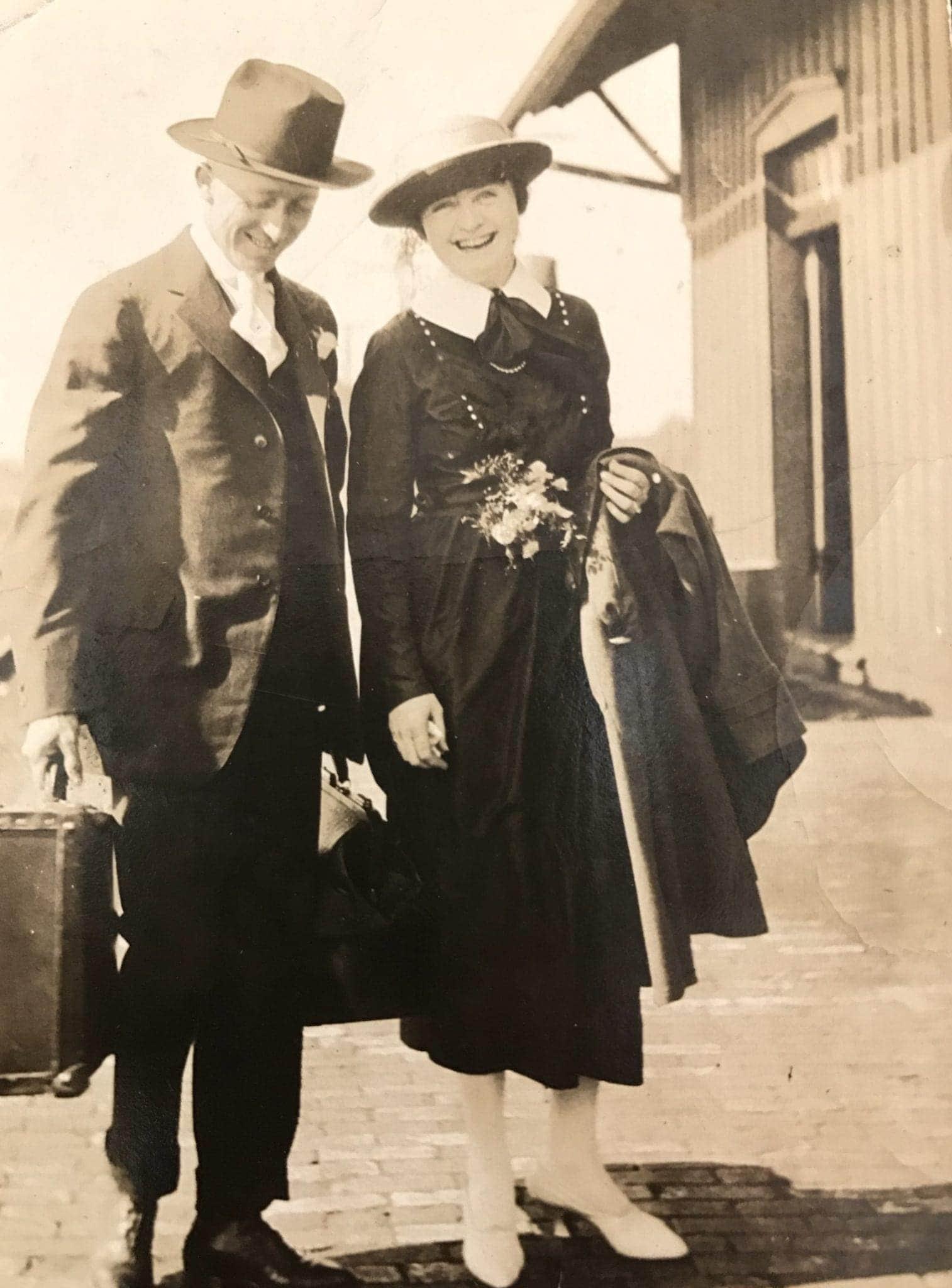 casey-old-family-photos