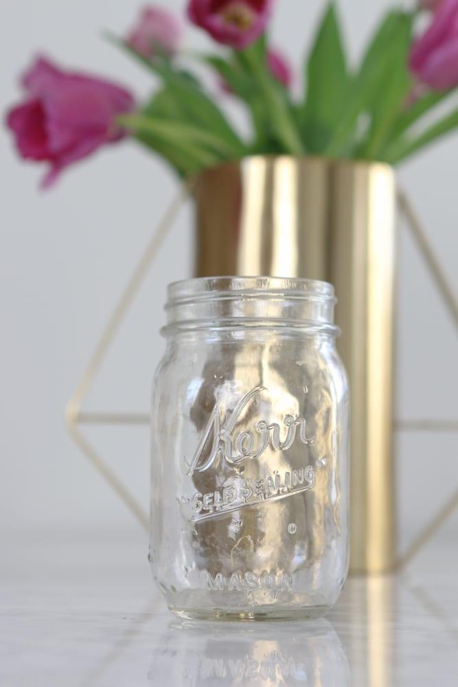How-to-arrange-tulips-11