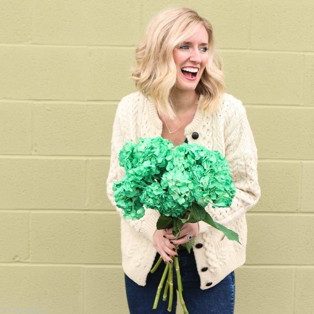 St.PatricksDay_Flowers_Bridget_Irish-2