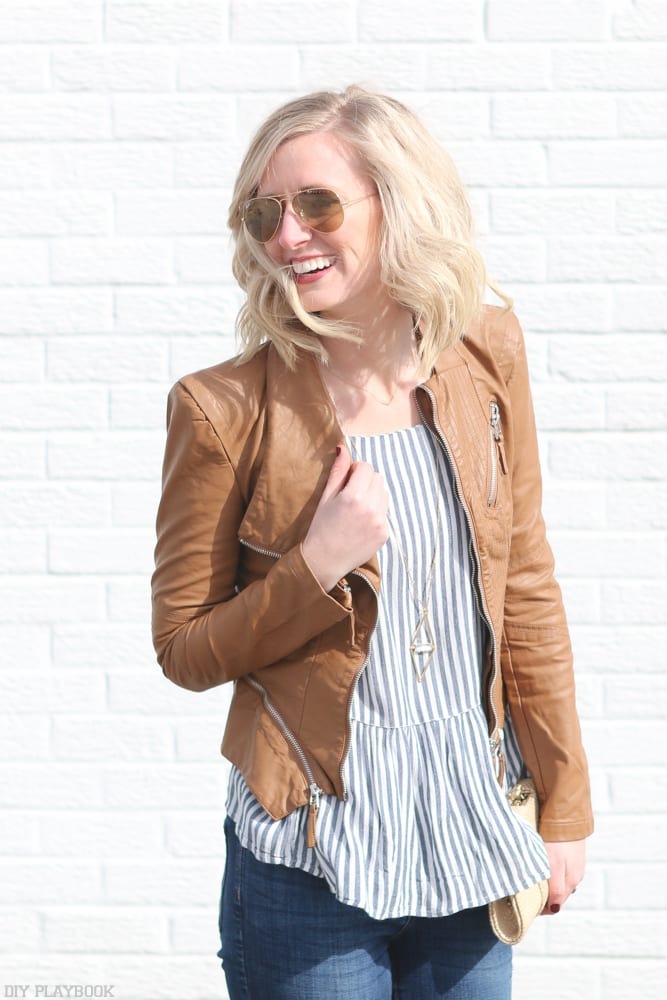 brown-leather-jacket-with-converse-bridget-3