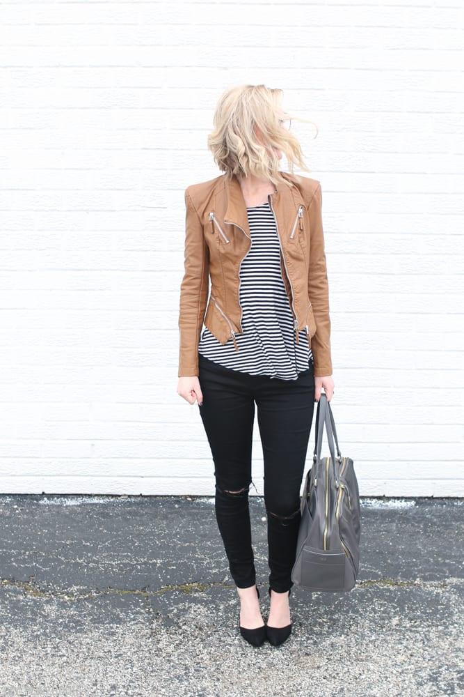 brown_leather_jacket_bridget_stripes-fashion-6