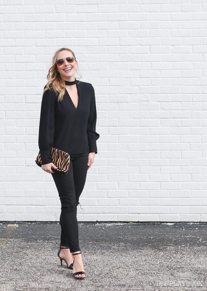 casey-black-jeans-leopard-purse-1