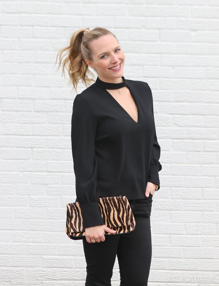 casey-black-jeans-leopard-purse-3