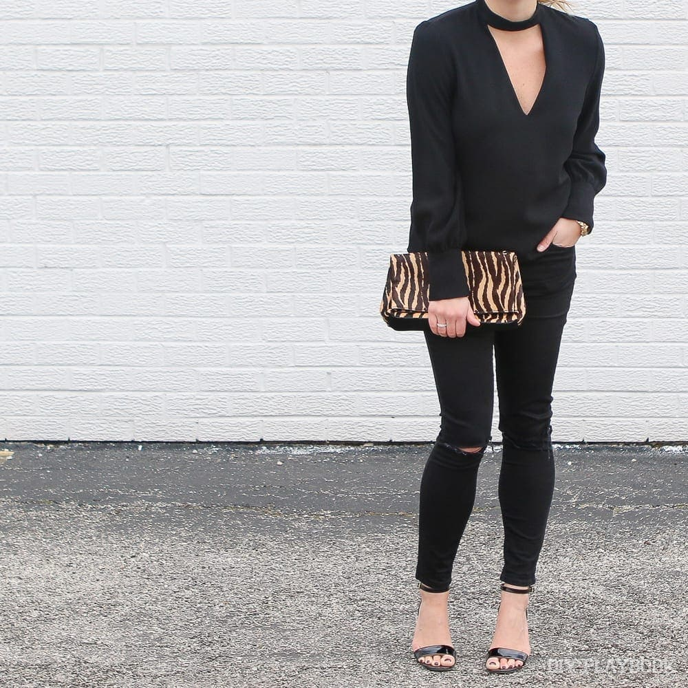 casey-black-jeans-leopard-purse-5