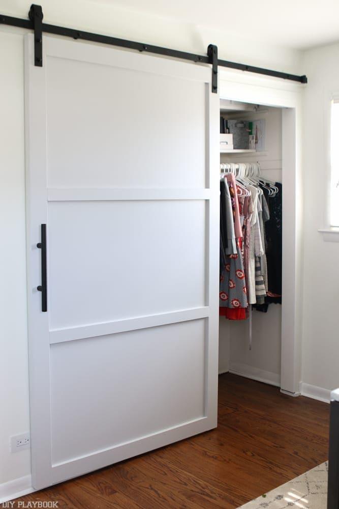 how-to-build-a-DIY-barn-door-4