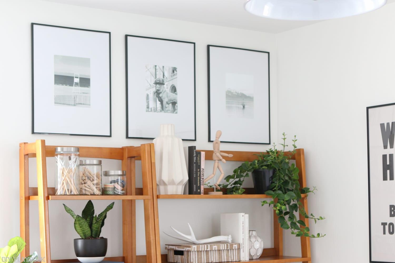office_progress_frames_shelves_michaels-2