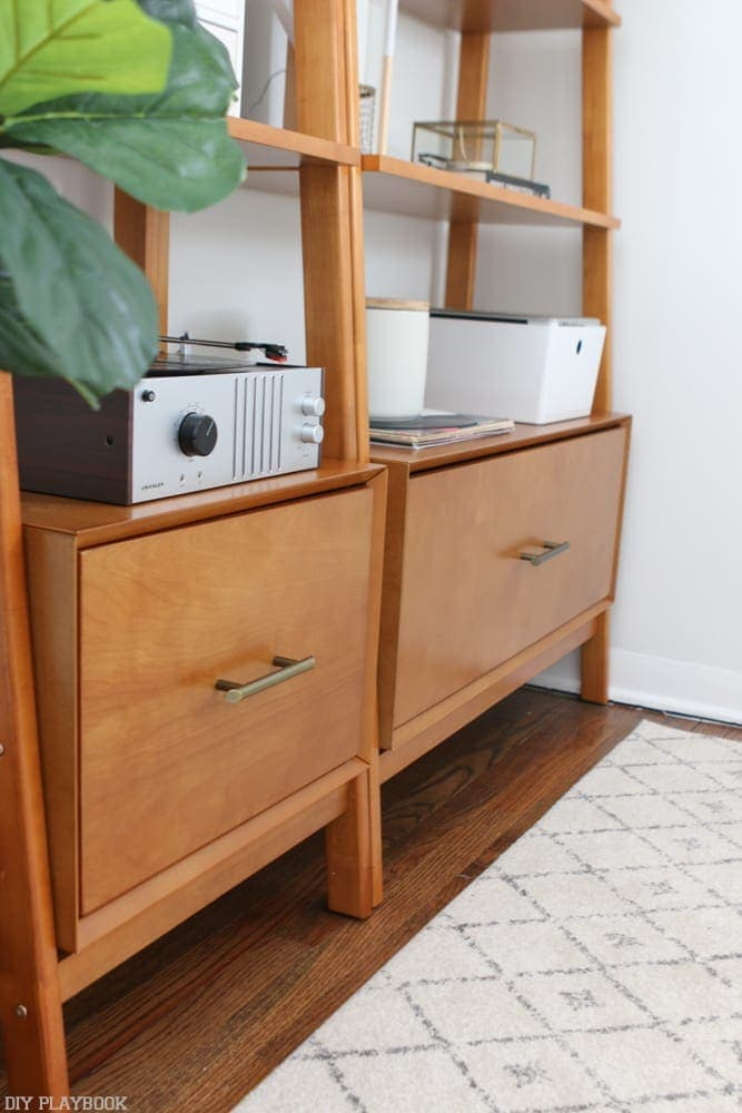 office_progress_wayfair_furniture-drawers