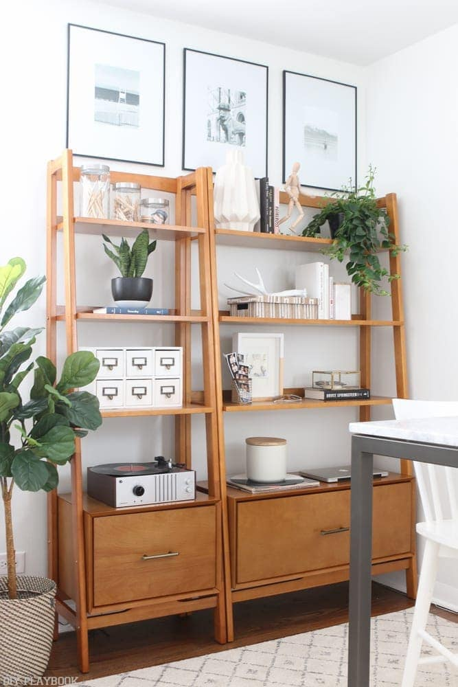 office_progress_wayfair_furniture-shelves