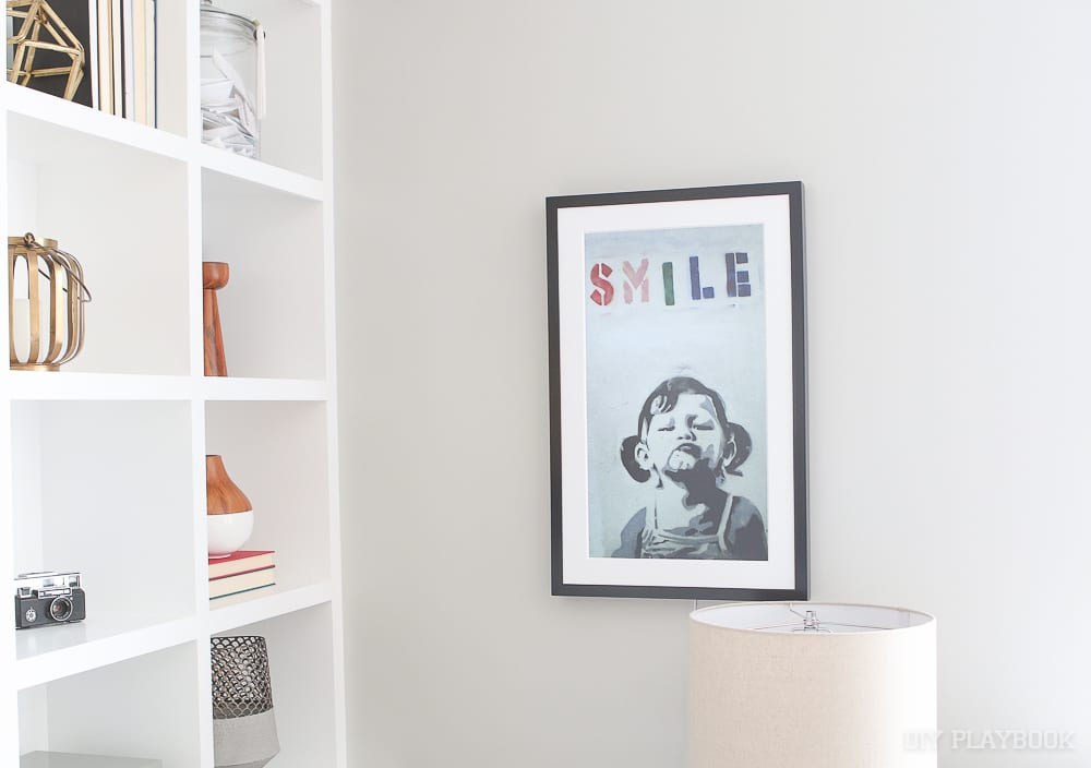 smile-picture-frame-meural