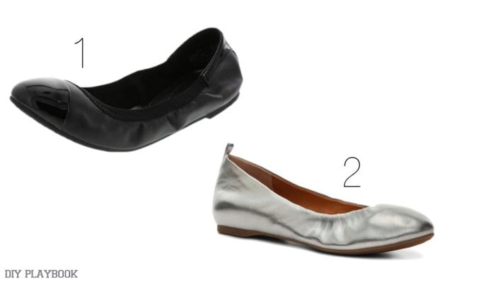 Best flats- bargain prices!