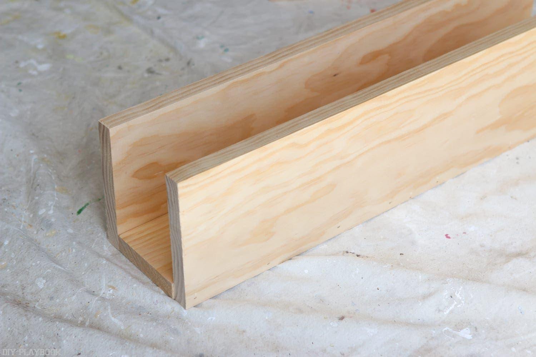 DIY_Wood_Planter-8