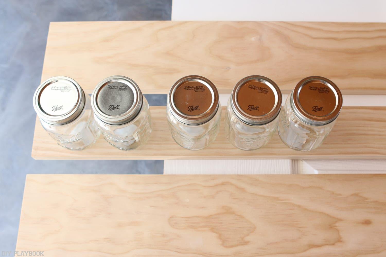 DIY_Wood_Planter