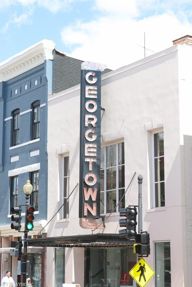 Georgetown_Washington_Travel-8