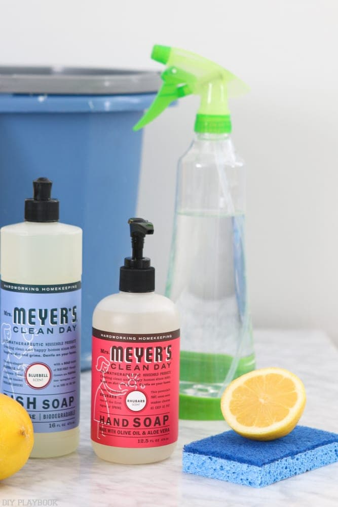 Spring_Cleaning_Supplies-4