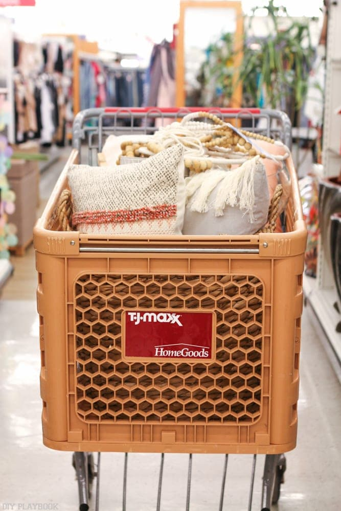 Tips_for_shopping_at_HomeGoods-19