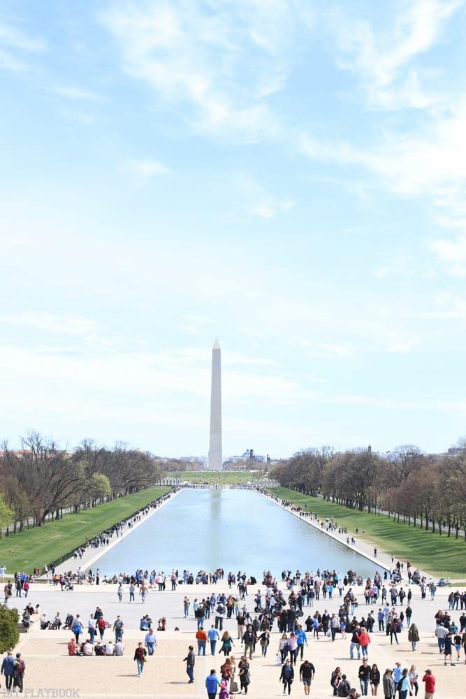 Washington_DC_Travel-15