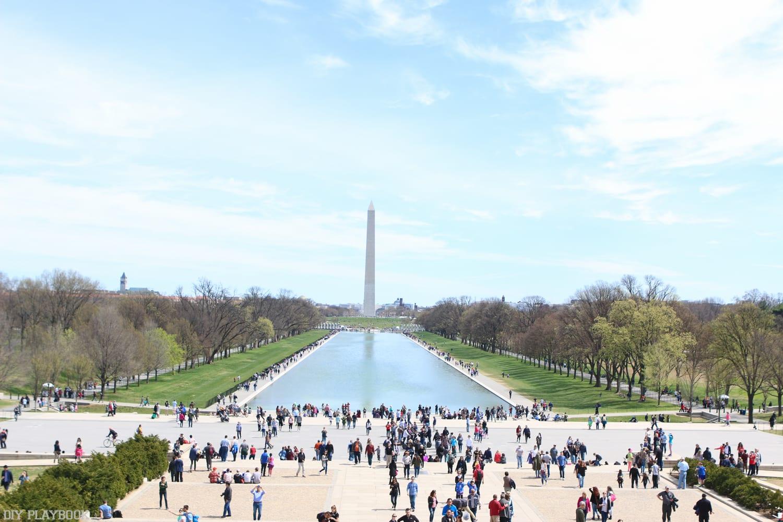 Washington_DC_Travel-16