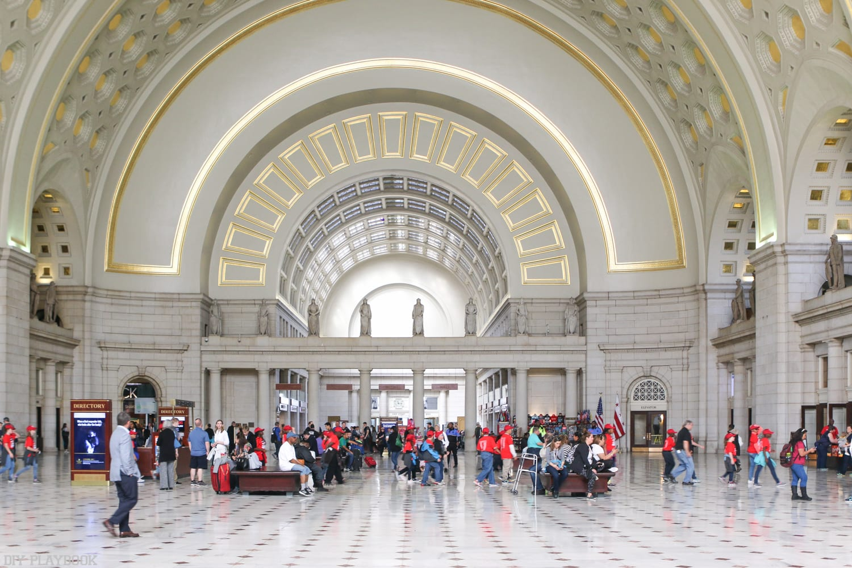 Washington_Travel_Captial_Museum-3