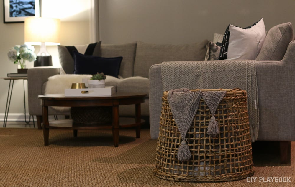 basket-article-family-room