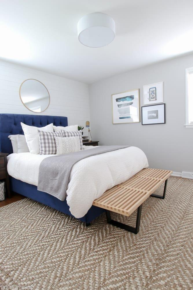 bedroom_headboard_Pillows_-5