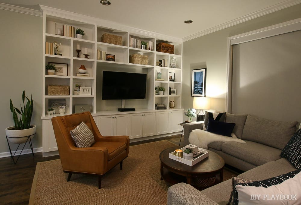 family-room-built-ins-a-night-in