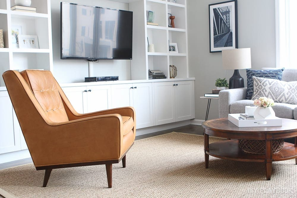 family-room-chair