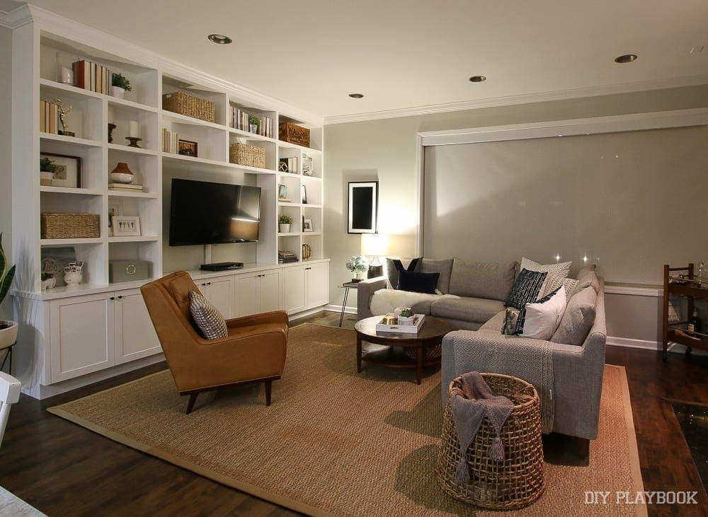 family-room-night