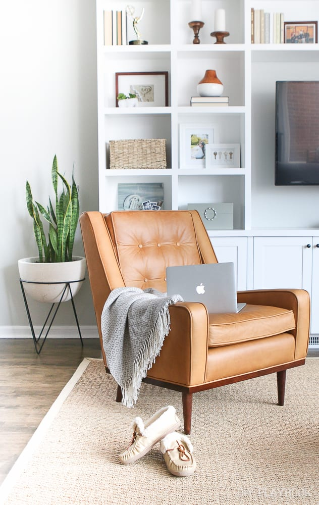laptop-blanket-chair