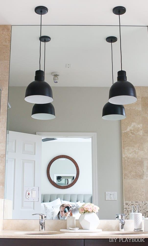 Genial Master Bathroom Lights 5