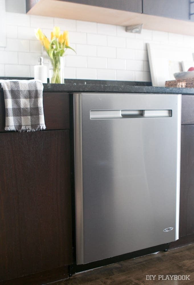 How to Load your Dishwasher Properly Every time | DIY Playbook