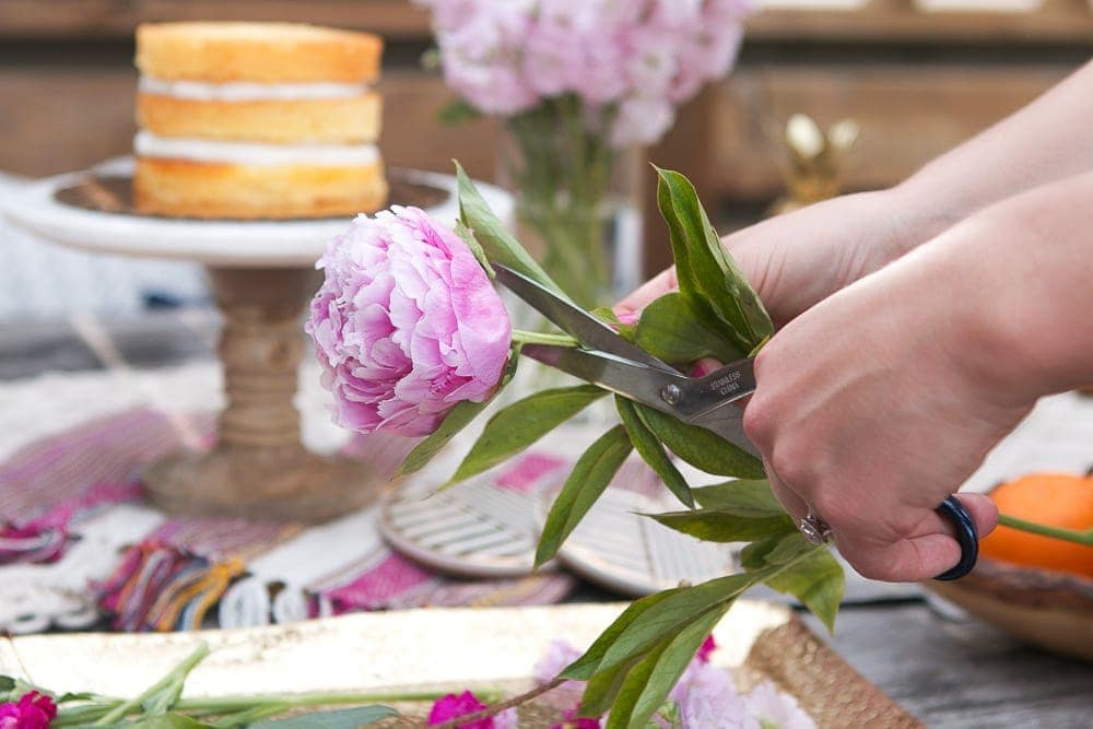 Cut_Flowers_Cake_Peonies