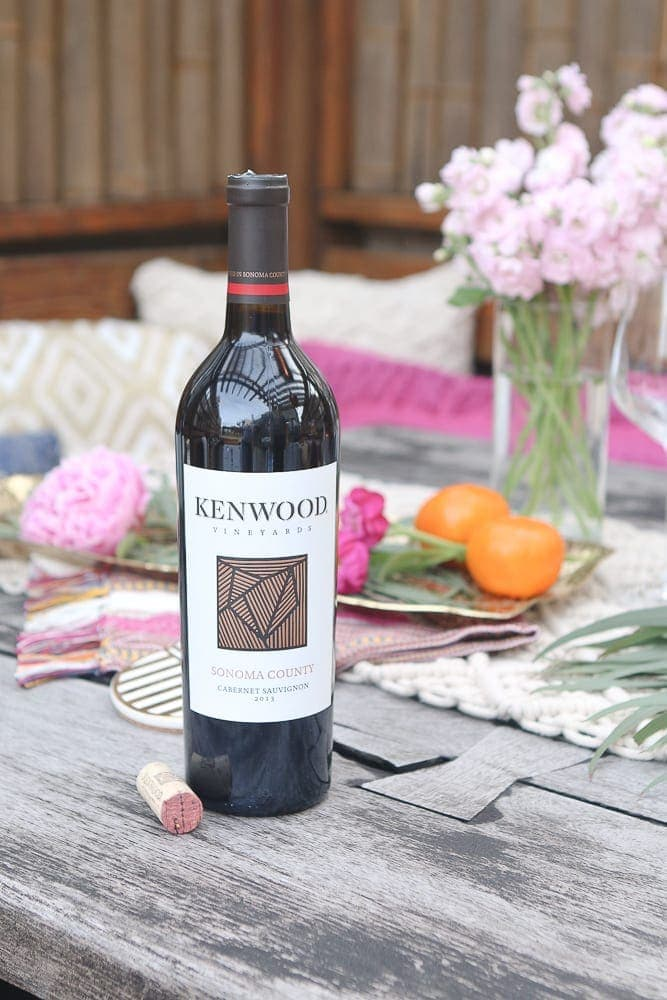 Kenwood_Wines_Red_Wine_Cork