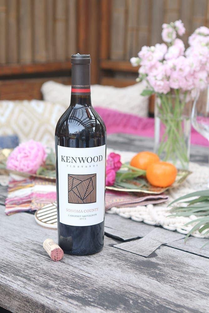 Kenwood_Wines_Red_Wine_Cork