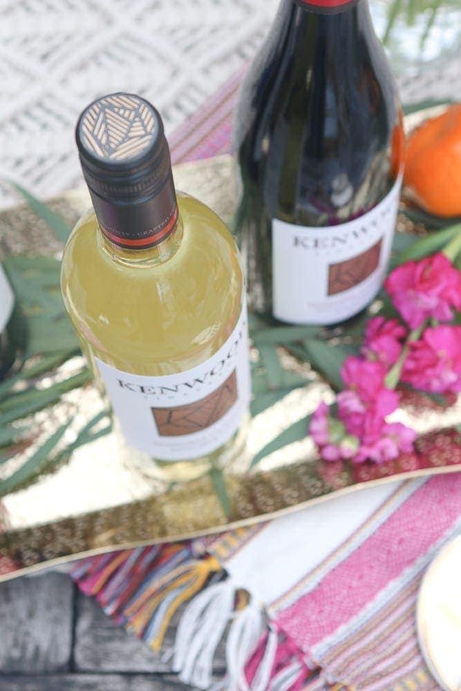 Moroccan_Table-Kenwood_wine_bottle