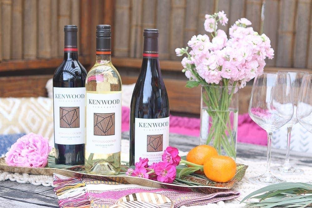 Moroccan_Table-Kenwood_wine_options