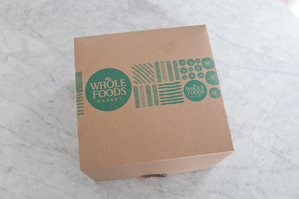 Whole_Foods_Cake_Box