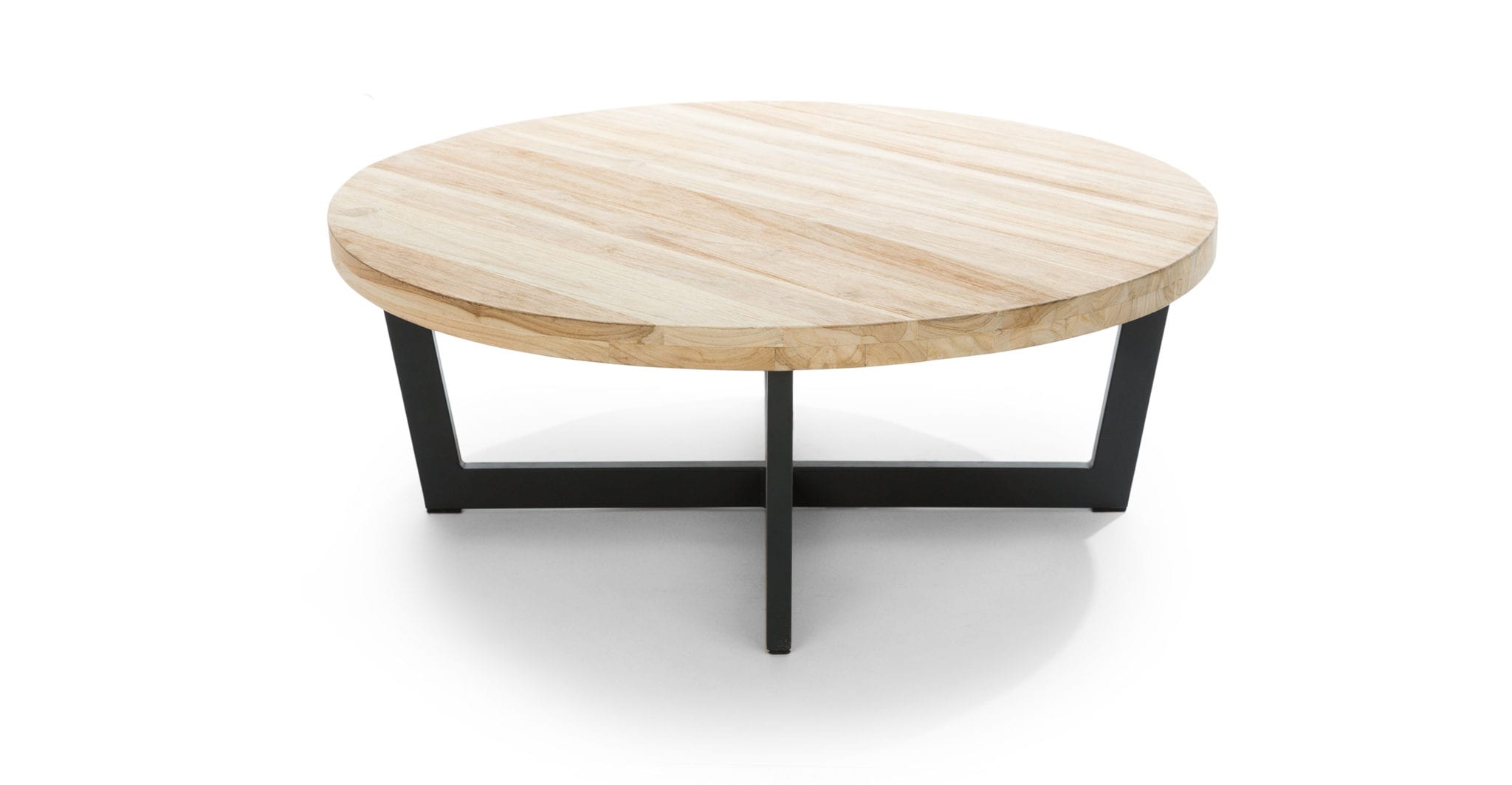 article-light-wood-table