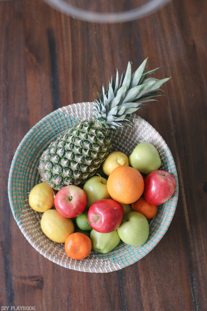 fruit_bowl_above