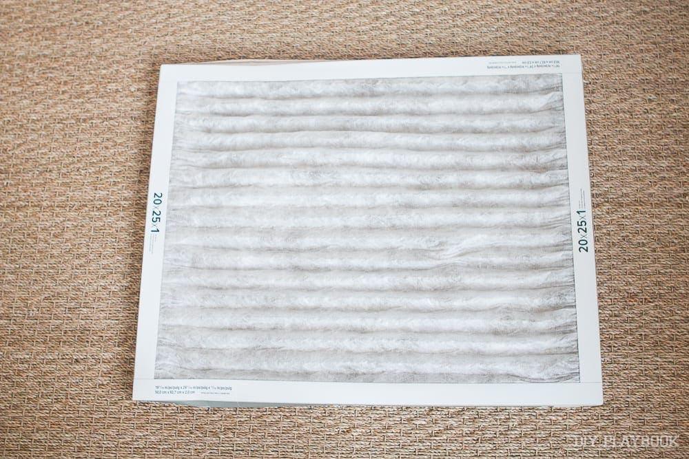 hvac-filter-air-conditioner