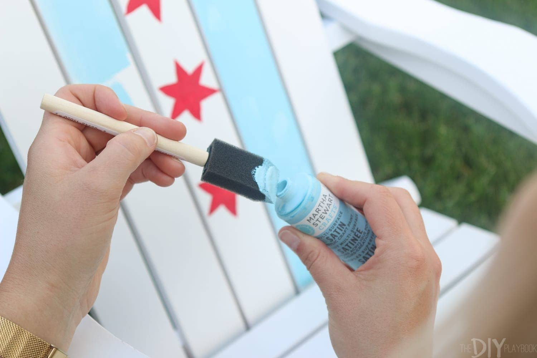 Chicago_Chair_Michaels_Paint_Progress-11