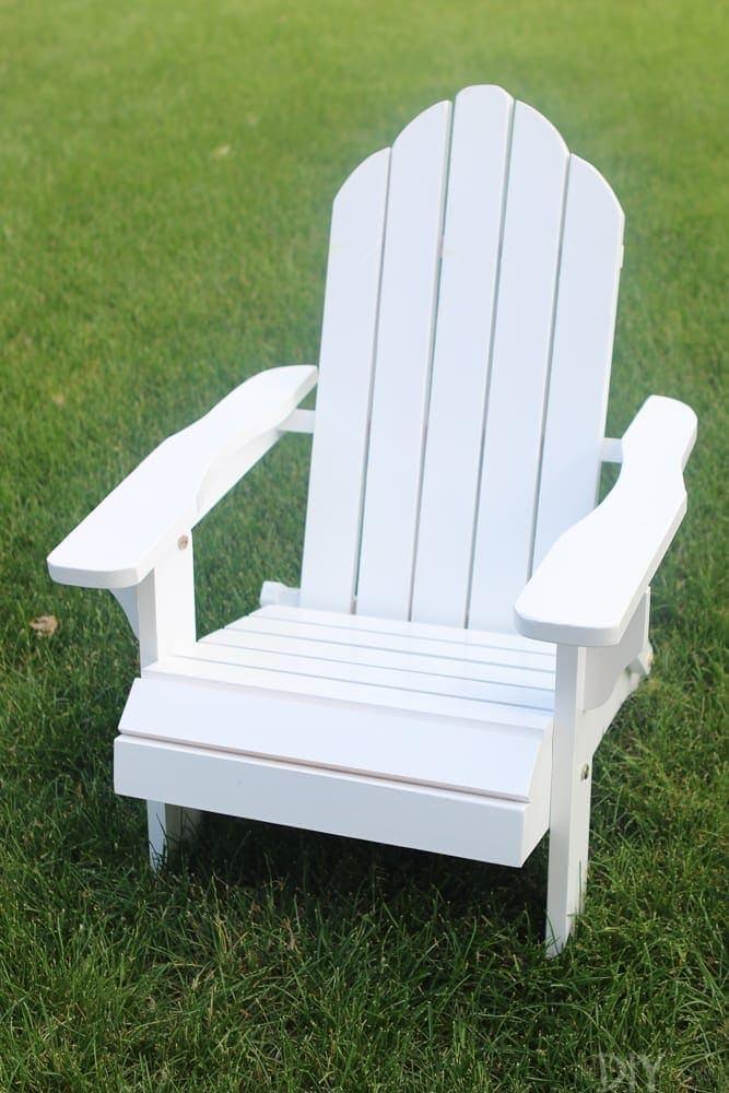 Chicago_Chair_Michaels_Paint_Progress