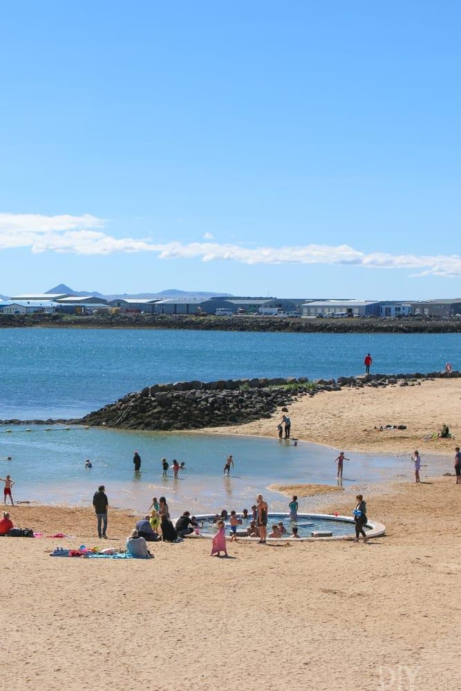 Iceland Summer Travel Guide | DIY Playbook