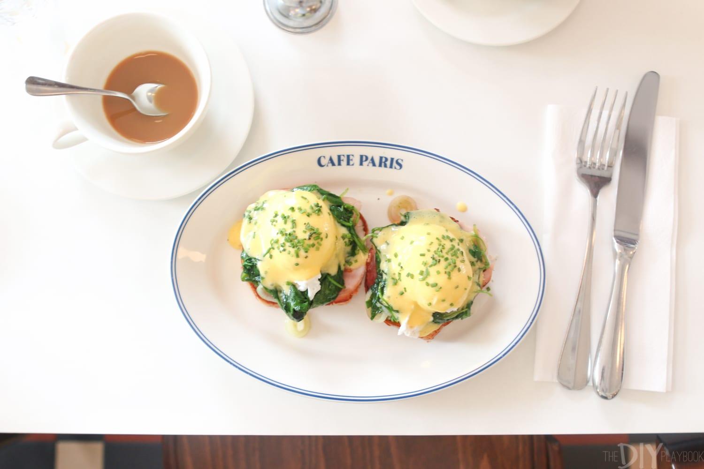 Travel_Iceland_Reykjavik-breakfast
